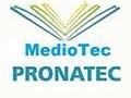 MedioTec Cursos Técnicos Gratuitos
