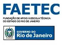 Cursos FAETEC Rio
