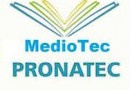 MedioTec Cursos Técnicos Ensino Médio