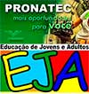 Cursos Pronatec Do EJA